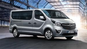 Opel_Vivaro_Combi_768x432_vi15_e01_704